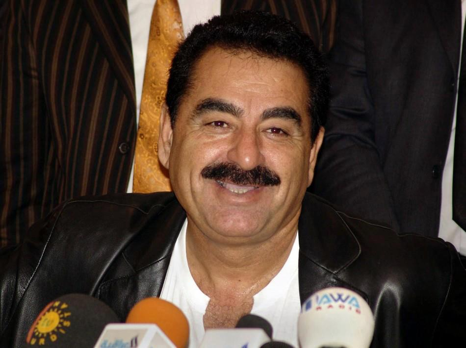 Urfa MHP Adayları seçim çalışmalarını hızlandırdı