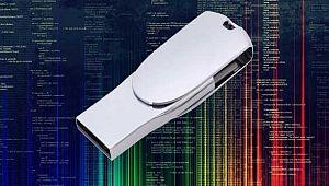 FETÖ'nün kriptolu flaş belleği ABD'de çözülecek