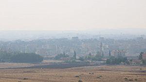 Ayn El Arab'da sessiz bekleyiş devam ediyor