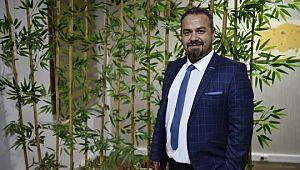 Cemil Has Medikal, çalışmalarında hız kesmiyor
