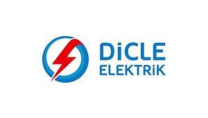 Dicle Elektrik borcunu ödemeyen 6 birliğin enerjisini kesti