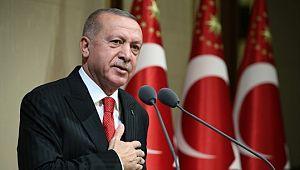 Türkiye kimseden icazet almadan kendi kararlarıyla istediğini yapabileceğini gösterdi