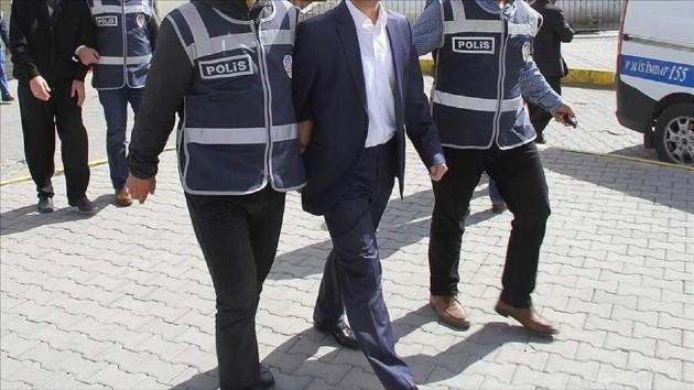 8 ilde tütün kaçakçılarına operasyon: 55 kişi hakkında gözaltı kararı