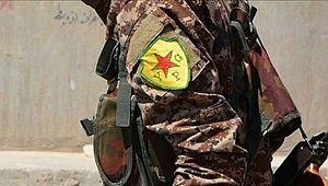 Şanlıurfa'da bir PKK/YPG'li terörist yakalandı