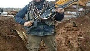 Suruç Belediye Başkanına suikast hazırlığındaki terörist Şanlıurfa'da yakalandı