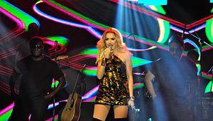 Şanlıurfa'da 2019'un en çok aranan şarkıcıları