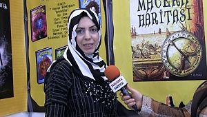 Şanlıurfa'da boşanmalar arttı (Videolu Özel Haber)