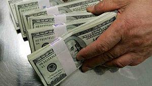 Şanlıurfa'da 'ucuz dolar' dolandırıcılığı operasyonu