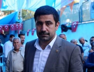 Suruç'taki AK Parti'li gruba yönelik saldırıya ilişkin iddianame kabul edildi