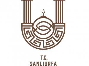 Şanlıurfa'da bir ay boyunca etkinlikler yasaklandı
