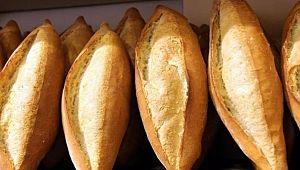 Viranşehir belediyesi ekmek zammına itiraz etti