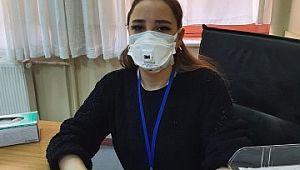 İstanbul'da değil bu ameliyatlar urfa'da yapıldı