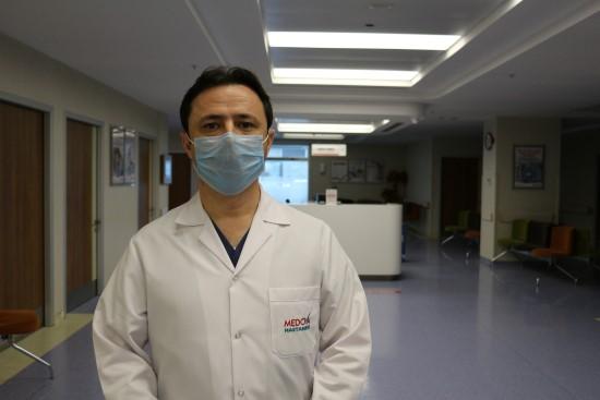 Oruç tutmak isteyen diyabet hastaları doktorları ile görüşmeli
