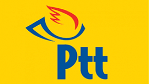 Ptt'den ihtiyaç sahiplerine ödemeler başlıyor