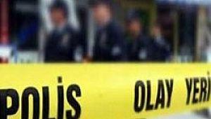 Siverek'te silahlı kavga: 1 ölü