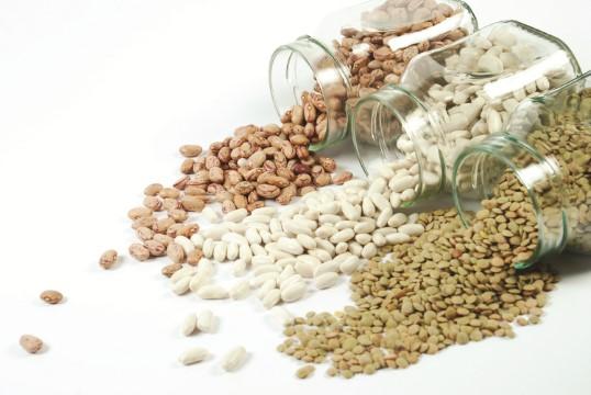 Türkiye'de Gıda Sorunu Yaşanmaz