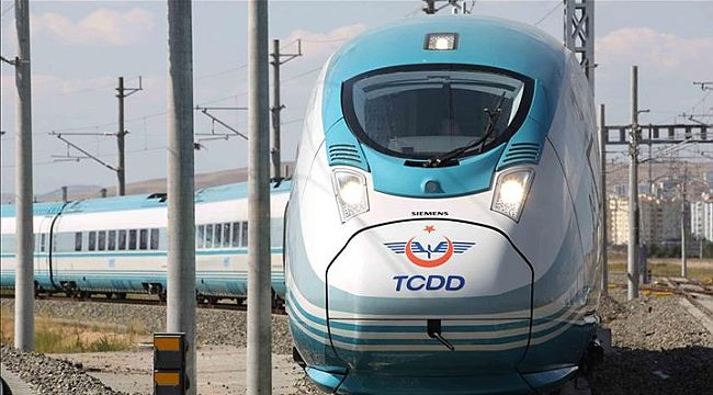 CHP neden hızlı tren çalışması yok