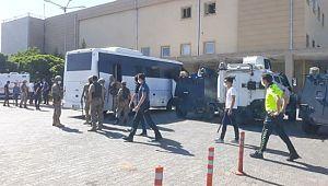Şanlıurfa'da arazi kavgası: 2 ölü, 6 yaralı
