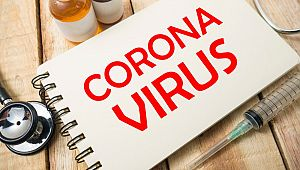 Şanlıurfa'da korona virüse karşı yeni tedbirler