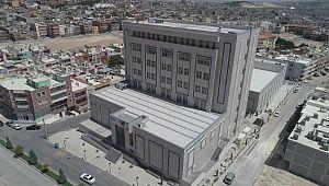 Canpolat'ın girişimleri sonuç verdi, o bina hastane oluyor(Videolu Haber)