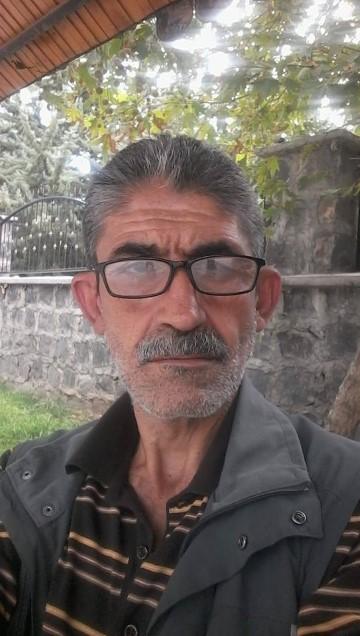 Helezonun altında kalan talihsiz adam hayatını kaybetti (Videolu Haber)