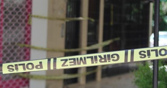 Şanlıurfa'da 2 mahalle ve 1 sokak ile 29 bina karantinaya alındı