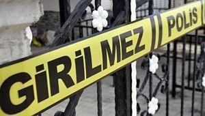 Şanlıurfa'da 31 yer karantinaya alındı