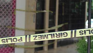 Şanlıurfa'da 4 sokak ile 33 bina karantinaya alındı