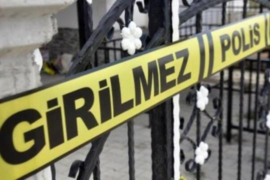 Şanlıurfa'da 79 adreste karantina uygulaması başlatıldı