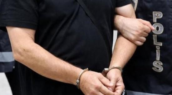 Şanlıurfa'daki silahlı kavgada 4 tutuklama
