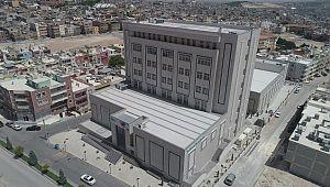Beğeni toplayan o karar kentin hastane yatak kapasitesini de artıracak (Video)