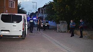 Ölü sayısı 2'ye yükseldi, kavgada 21 kişi gözaltına alındı (Videolu Haber)
