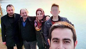 Şanlıurfa'da görev yapan polis memuru trafik kazasında hayatını kaybetti