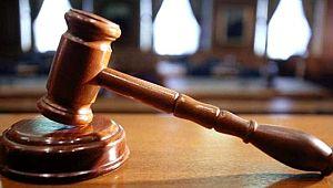 Şanlıurfa'da Öğretmene taciz iftirası