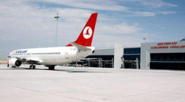 DHMİ, 2020 yılı Temmuz ayına ait uçak, yolcu ve yük trafiğini açıkladı