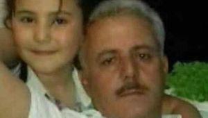 Gercüş'teki kazada yaralanan Suriyeli vefat etti