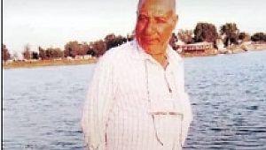 Vefat:İibrahim Tankuş (72)