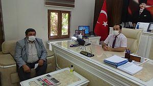 Şanlıurfa'daki Hastanelerde Trafik kazaları ve acil ameliyatlar devam ediyor(video)
