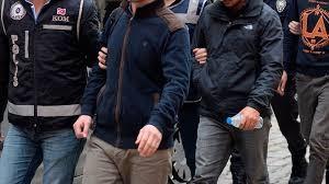 Ceylanpınar'daki ölümlü kavgayla ilgili 4 kişi gözaltına alındı
