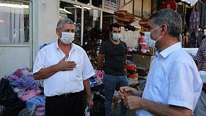 İlk Tunceli'de başlatılmıştı, 20 ile yükseldi, o şehirde 12 kişi yurda yerleştirildi