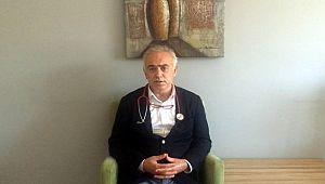 Koronavirüsü yenen doktordan altın tavsiyeler