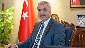 Güneydoğu Anadolu Bölge odaları 19'uncu toplantısını online gerçekleştirdi