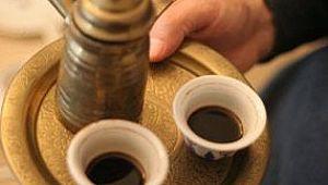 Mırra için önerilen lezzet durağı Şanlıurfa