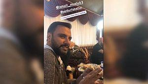 Belediyeden Alişan ve Demek Akalın açıklaması (Video)
