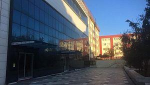 Şanlıurfa'ya Güneydoğu'nun ilk ve tek, Türkiye'nin ise 10. Eğitim Enstitüsü kuruluyor