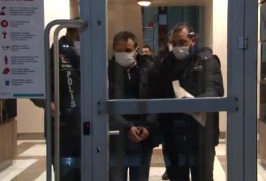 FETÖ operasyonunda Bylock kullanıcısı 20 şüpheli yakalandı (Videolu Haber)