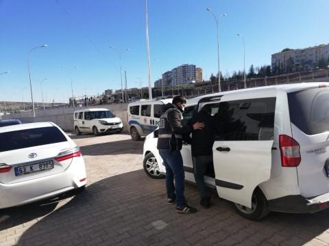 Polis hırsızı 250 saatlik kamera kaydını inceleyerek yakaladı (Videolu Haber)