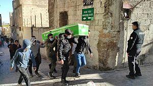 Şanlıurfa'da soba faciası: 3 ölü (Videolu Haber)