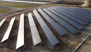 Güneş enerjisi geleceğin yatırımı oluyor