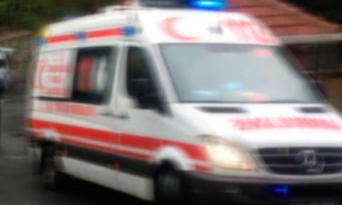 Suruç'ta arsa kavgası: 8 yaralı